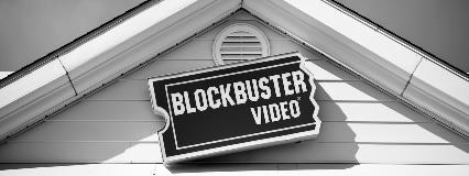 Blockbuster_1600x600