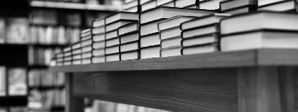Book Store_1600x600