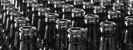 Brewery_1600x600