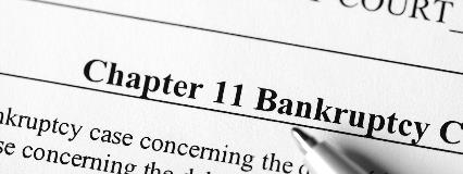 Chapter 11 Bankruptcy_1600x600