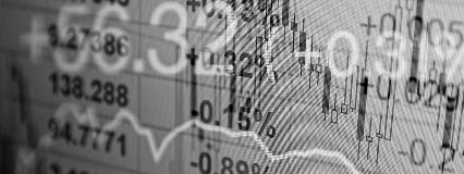Financial Stocks_1600x600