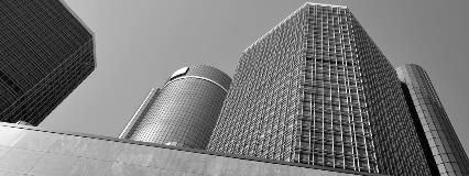 General Motors_1600x600