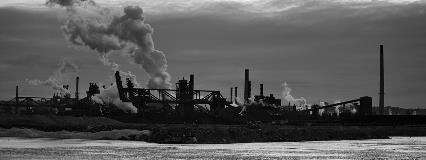 Hamilton Steel