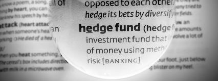 Hedge Fund_1600x600