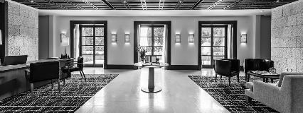 Hotel Lobby_1600x600