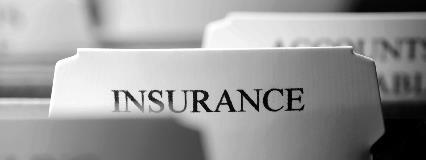 Insurance_1600x600