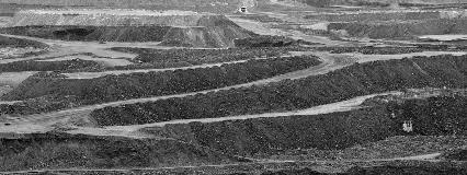 Iron Mining_1600x600
