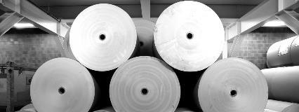 Paper Mill_1600x600