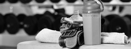 Protein Shake MuscleTech_1600x600
