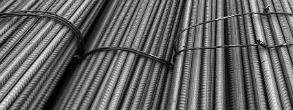 Steel_1600x600