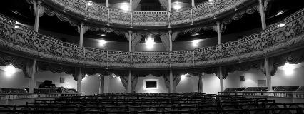 Theatre Livent