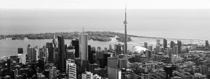 Toronto Commercial Real Estate_1600x600