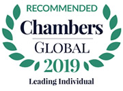 Chambers_Recommeded_2019