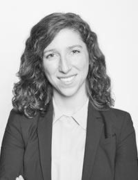 Erin Pleet