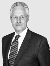 Henry Wiercinski