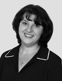 Roxana Manea